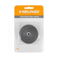 HEAD/海德 Head Protection Tape 拍头贴 黑色 285018