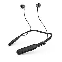 【包邮】Samsung 三星Level U原装蓝牙耳机 通用 三星项圈蓝牙耳机 三星S7 S7edge S6 S6edge S6edge+ Note7 Note5 Note4 A8 A9 A9pro C5 C7 A9100 A7100 G9300 G9350 原装蓝牙耳机 双耳运动跑步立体声 运动耳机