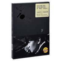 正版 林俊杰 因你而在 2013专辑 CD+写真歌词本 流行华语音乐唱片