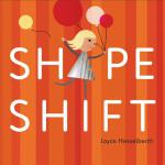 【预订】Shape Shift