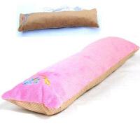 春笑牌 USB暖手宝 USB发热键盘鼠标垫手腕枕 保暖垫 暖手垫