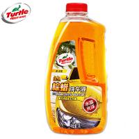 水晶洗车液洗车水蜡浓缩泡沫汽车清洗剂大桶去污上光清洁剂