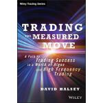 【预订】Trading the Measured Move A Path to Trading Success in