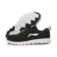 李宁2016新款男鞋弧Element减震跑步鞋运动鞋ARHL035