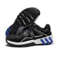 adidas阿迪达斯男鞋篮球鞋实战团队运动鞋B42783