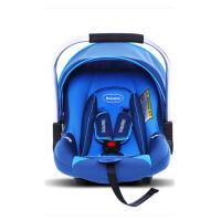 麦凯儿童汽车安全座椅车载婴儿宝宝提篮式安全座椅新生儿摇篮