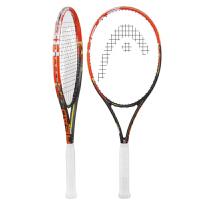 HEAD/海德 Head YOUTEK Graphene Radical MP L4 网球拍 专业网球拍 碳纤维 23