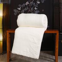 新疆棉被棉花被子冬被被芯加厚保暖棉絮被褥子手工纤维棉胎