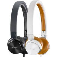 AKG/爱科技 y45 BT头戴无线蓝牙耳机手机便携通话y45bt 线控通话耳麦