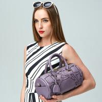 新款真皮女包女士牛皮包包单肩包手提包箱包