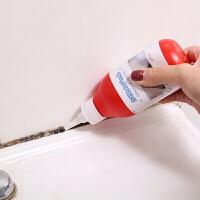 除霉菌�ㄠ�瓷砖去霉菌剂玻璃胶墙体除霉剂墙面墙壁清洁剂