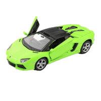 模型 仿真跑车合金车模汽车玩具车模型车小车玩具小汽车