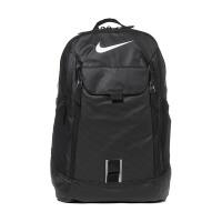 Nike耐克男包2018轻便学生书包户外登山电脑双肩包BA5253
