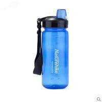 时尚户外水壶便携骑行运动水杯大容量旅行登山水杯健身水壶 支持礼品卡支付