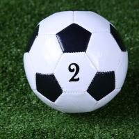 热销宝宝足球玩具1-3岁 号美丽耐磨真皮小孩儿童小足球幼儿园