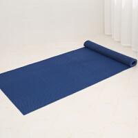 冲凉房防滑垫 室外铺垫冲凉房厨房垫子 地垫大面积防油防水防滑 pvc游乐场 蓝色 的