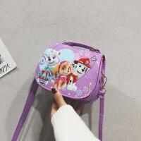 儿童包包韩版可爱手拎包女童斜挎包时尚单肩包幼儿园公主潮包