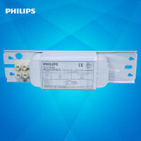 飞利浦镇流器BTA 22W B2 SC电感荧光灯镇流器