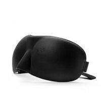 旅游3D眼罩旅游眼罩眼枕睡眠护眼罩遮光眼罩露营透气午睡护眼罩