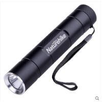 照明手电筒多功能手电筒户外LED强光充电式远射家用超轻迷你防水