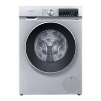 西门子洗衣机WG42A1U80W+干衣机WT47W5681W