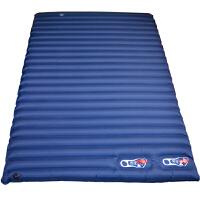 车载充气床帐篷居家车震床垫车载旅行床SUV越野车用汽车充气垫床SN3531