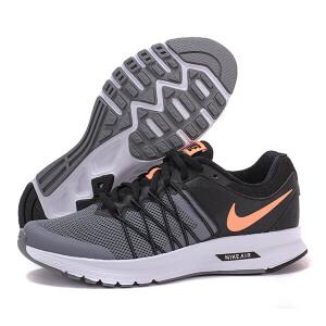 耐克NIKE2018女鞋跑步鞋跑步运动鞋843883-010