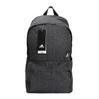Adidas阿迪达斯男包女包 2018新款运动休闲旅游双肩包书包 CY7014