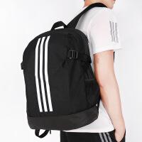adidas阿迪达斯男包女包运动休闲书包旅行户外双肩包CG0494