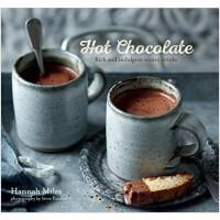 Hot Chocolate,热巧克力