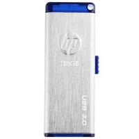 惠普(HP)x730w 128G 128GB USB3.0高速U盘 优盘 电脑优盘