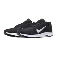Nike耐克男鞋跑步鞋网面透气轻便休闲运动鞋908984否