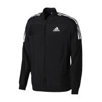 adidas阿迪达斯男子外套夹克2018网球训练运动服B45845