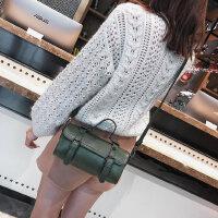 女士包包 韩版时尚小包包迷你斜挎包手提包单肩包