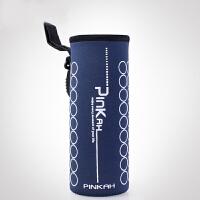品家家品 保温杯杯套水壶套子通用水杯水壶保护套杯套