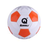 强力 足球 4号足球 PVC足球 机缝足球 6402