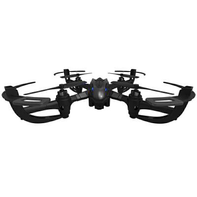 遥控飞机航拍飞行器无人机手机实时监控玩具充电小型飞机航模