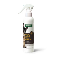 【网易考拉】Oakwood 宠物尿渍去除及异味清新剂 250毫升