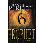 【预订】Prophet
