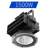 户外防水LED塔吊灯500w室外工地照明灯200w600w工地用灯超亮强光