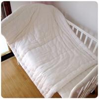 定做婴儿床上用品床垫 儿童床垫芯 婴童棉花褥芯 幼儿园床垫被芯