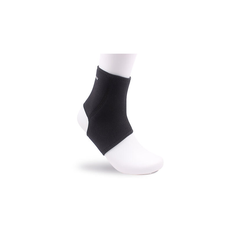户外运动透气护踝足球羽毛球篮球护脚踝扭伤崴脚防护运动护具 品质保证 售后无忧 支持货到付款