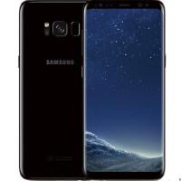 SAMSUNG/三星 Galaxy S8(SM-G9500)4+64G 移动联通电信4G手机 双卡双待