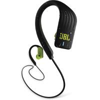 【当当自营】JBL Endurance Sprint 黄色 挂耳式无线蓝牙耳机 专业运动耳机 手机音乐耳机 黑色