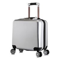 18寸20寸童旅行箱万向轮登机箱小型行李箱