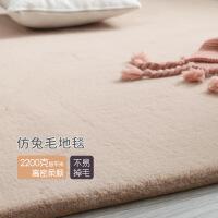 幸阁 现代水洗厨房防滑印花吸油地毯 地垫门垫