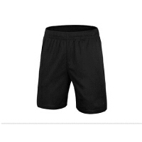 韩观2018夏季新款运动短裤裤男士足球篮球跑步健身训练休闲五分裤