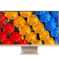 惠科(HKC)B5000 25英寸2K超高清窄边框金属外观IPS屏显示器