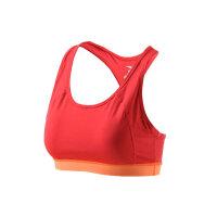 ANTA/安踏Anta女装背心运动服综合训练16627102-1 FP