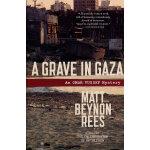 Grave in Gaza(ISBN=9780547086255) 英文原版
